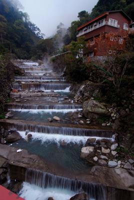 佳作-杜信彥-十層瀑布